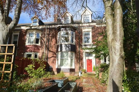 2 bedroom flat to rent - Thornhill Gardens, Ashbrooke, Sunderland, Tyne and Wear