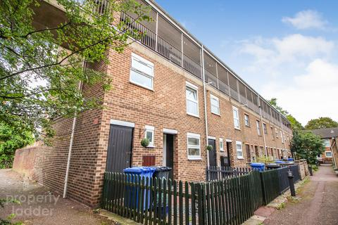 1 bedroom flat for sale - Cardigan Place, Norwich