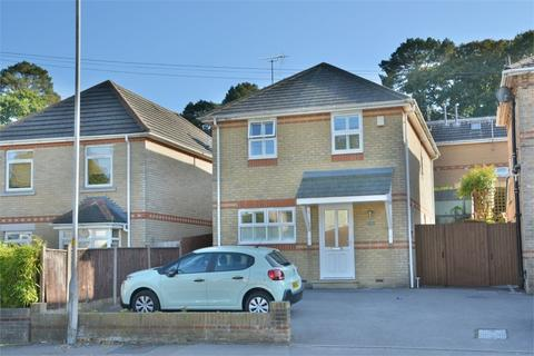 3 bedroom detached house for sale - Surrey Road, Poole