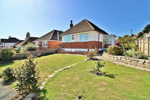 2 bedroom detached bungalow for sale - Central Avenue, Parkstone, Poole