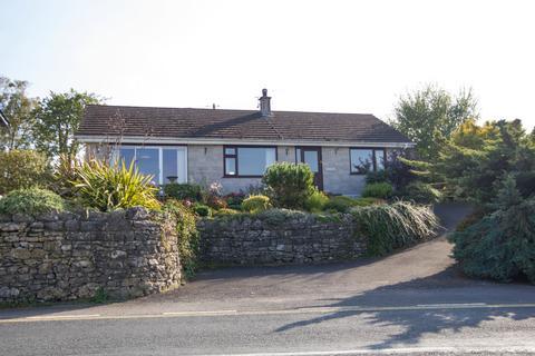3 bedroom detached bungalow for sale - Sandside, Milnthorpe, Cumbria