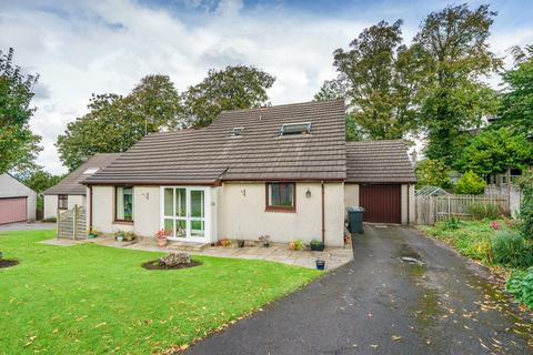 3 bedroom detached bungalow for sale - Inglemere Gardens, Arnside, Cumbria, LA5 0BX