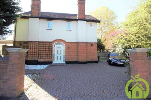 4 bedroom detached house for sale - Main Road, Romford