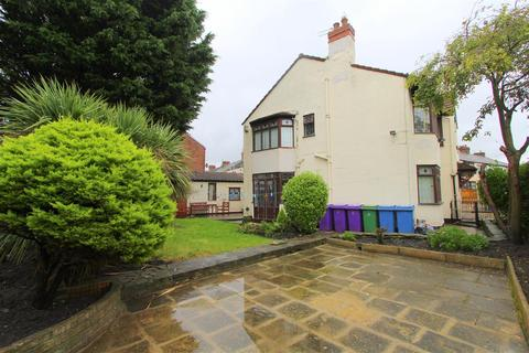 4 bedroom semi-detached house for sale - Victoria Road, Tuebrook, Liverpool
