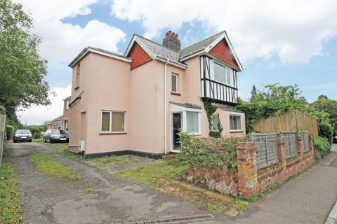 3 bedroom detached house to rent - Pinn Lane, Exeter