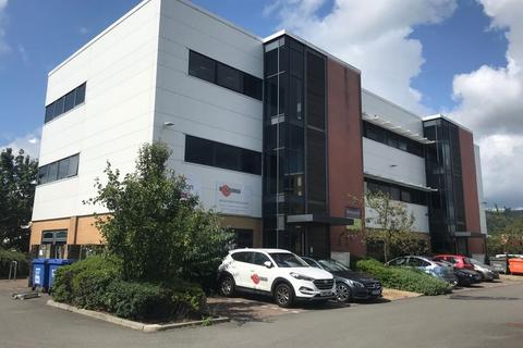 Office to rent - Modern Office Space, De-Clare Court,  Pontygwindy road, Caerphilly, CF83 3HU