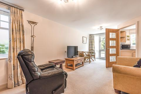 2 bedroom apartment for sale - On Site House Manager