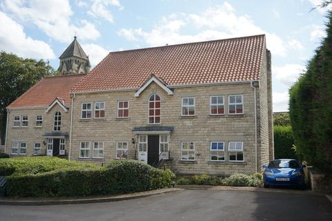 2 bedroom flat for sale - Burns Way, Clifford, Wetherby, LS23 6TA