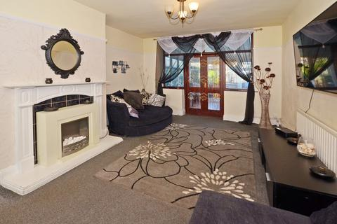 3 bedroom semi-detached house for sale - Ford Green Road, Norton, Stoke-on-Trent