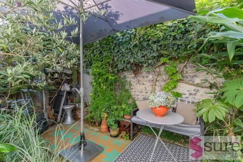 2 bedroom terraced house for sale - North Place, Brighton, Brighton