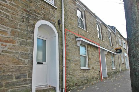 1 bedroom apartment to rent - Killigrew Street, Falmouth