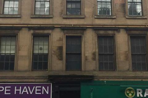 2 bedroom apartment to rent - Dumbarton Road, 1/1