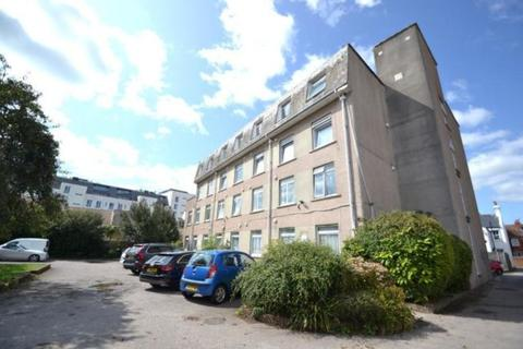 1 bedroom ground floor flat for sale - Worthing