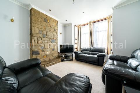 3 bedroom terraced house for sale - Harringay Road, Harringay, London, N15