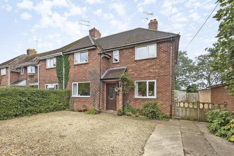 4 bedroom house for sale - Cumnor, Oxford, OX2