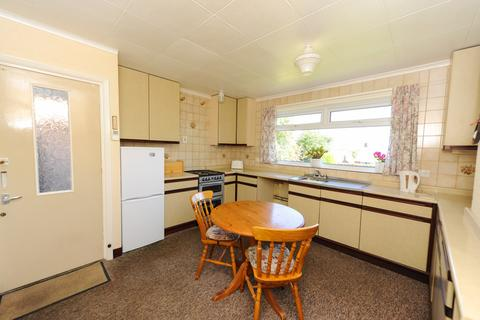 2 bedroom detached bungalow for sale - Longedge Lane, Wingerworth, Chesterfield