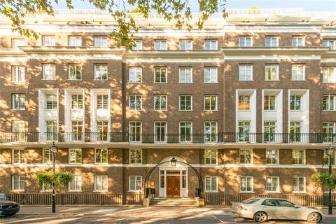 4 bedroom flat for sale - Bryanston Square, Marylebone, London
