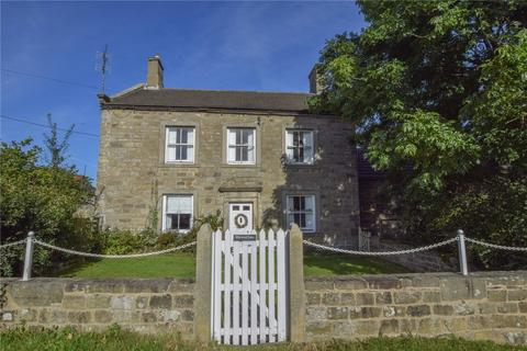 4 bedroom house to rent - Bowes Road, Barnard Castle, County Durham, DL12