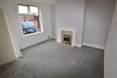 2 bedroom terraced house to rent - Nunnery Road, Bolton, BL3 4HJ
