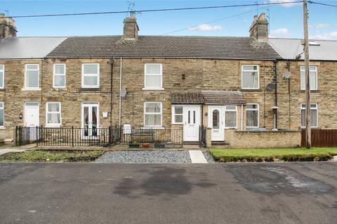 2 bedroom terraced house to rent - Attwood Terrace, Wolsingham, Bishop Auckland, Durham, DL13