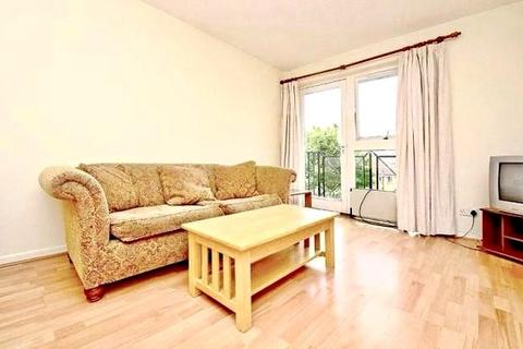 2 bedroom flat to rent - Taeping Street, London, E14