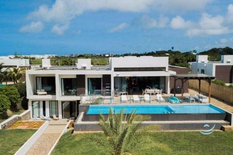 5 bedroom house - East, Ilot du Mort, Mauritius