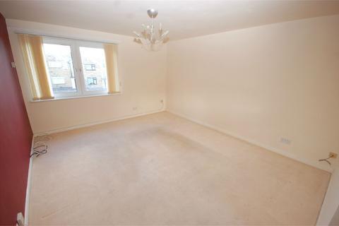 1 bedroom apartment to rent - Westgate House, Alnwick, Northumberland, NE66