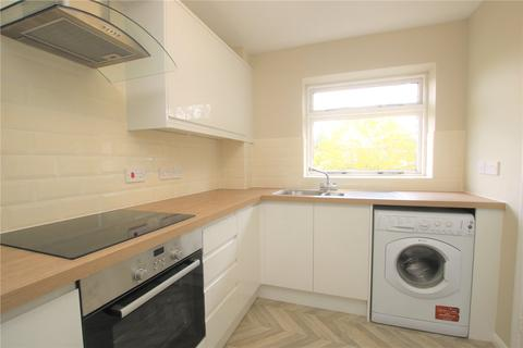 2 bedroom flat to rent - Southcote Road, Reading, Berkshire, RG30