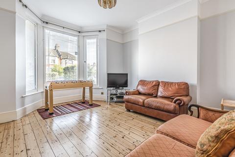 3 bedroom terraced house to rent - Westmount Road, Eltham SE9