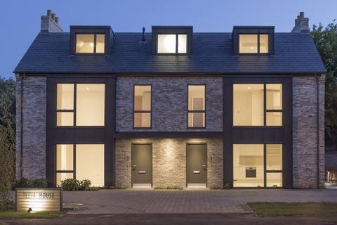 1 bedroom apartment to rent - Teeja House, 129 Cambridge Road