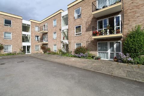 2 bedroom apartment to rent - Overton Park Road, Cheltenham