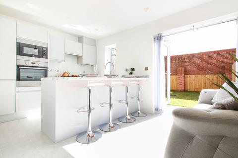 3 bedroom semi-detached house for sale - Coppenhall Way, Sandbach