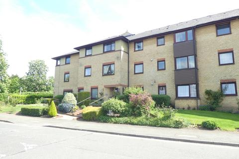 2 bedroom apartment for sale - Hertford Mews, Billy Lows Lane,, Potters Bar