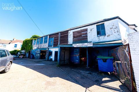 Land for sale - Shelldale Road, Brighton, BN41
