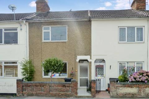 3 bedroom terraced house to rent - Ferndale Road, Ferndale, Swindon, Wiltshire, SN2