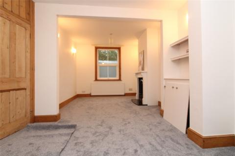 2 bedroom terraced house to rent - South Street, Old Town, Swindon, Wiltshire, SN1