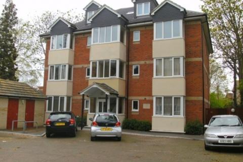 1 bedroom flat to rent - Regents Park Road, Southampton