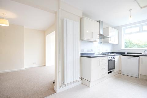 4 bedroom semi-detached house to rent - Monks Park Avenue, Horfield, Bristol, BS7