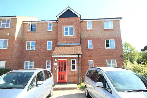 2 bedroom apartment for sale - Berdan Court, 9 George Lovell Drive, Enfield, Hertfordshire, EN3