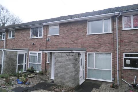 2 bedroom maisonette to rent - Moorfield Drive, Boldmere