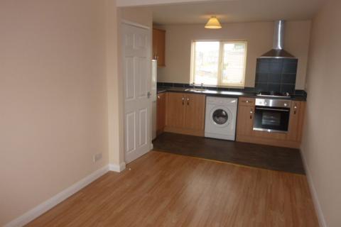 1 bedroom apartment to rent - Harlech Close, Spondon DE21 7RE