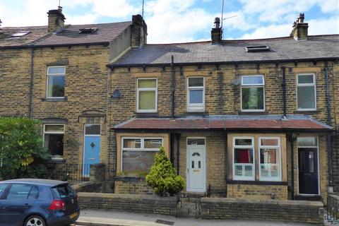 3 bedroom terraced house for sale - Bagley Lane, Rodley