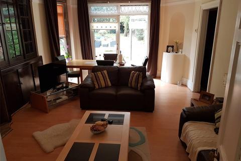 1 bedroom apartment to rent - Harborne Road, Birmingham, B15