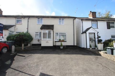 3 bedroom semi-detached house for sale - Pembury Road, Tonbridge