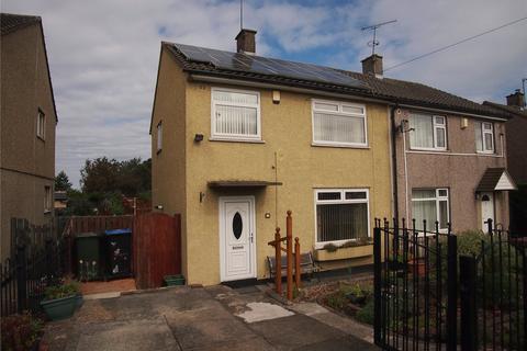 3 bedroom semi-detached house for sale - Landscove Avenue, Bradford, West Yorkshire