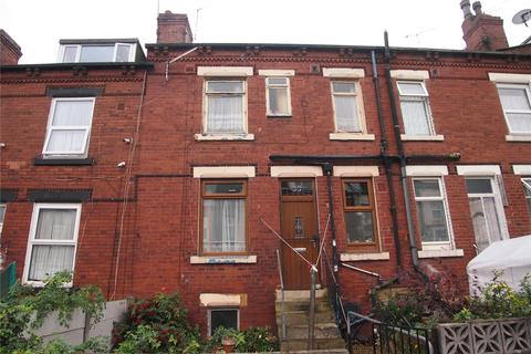 2 bedroom terraced house for sale - Rydall Street, Leeds, West Yorkshire