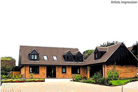 5 bedroom detached house for sale - Plots C4 & C5, Arbor Drive, Woodlesford, Leeds, West Yorkshire