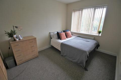 1 bedroom house share to rent - Room 1, 6 Chace Avenue, Willenhall, CV3 3AD