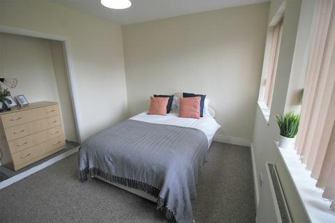 1 bedroom house share to rent - Room 4, 6 Chace Avenue, Willenhall, CV3 3AD
