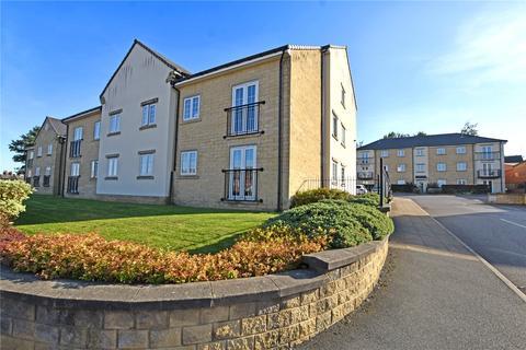 2 bedroom apartment for sale - Seven Hills Point, Albert Road, Leeds